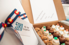 5280 Box